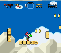 Super Mario World4.png - игры формата nes