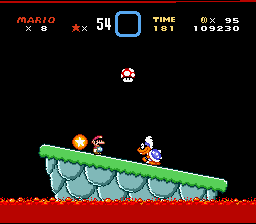Super Mario World7.png - игры формата nes