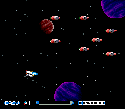 Super R-Type1.png - игры формата nes