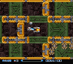 Super R-Type8.png - игры формата nes