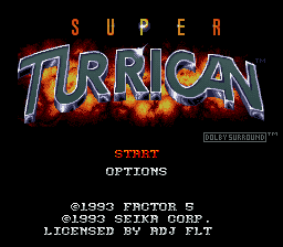 Super Turrican.png - игры формата nes