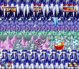 Super Turrican8.png - игры формата nes