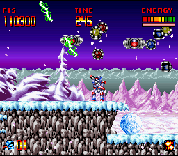 Super Turrican9.png - игры формата nes