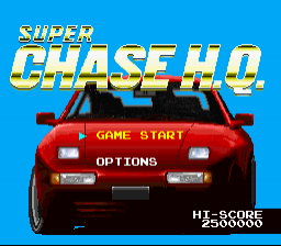 Super Chase H.Q..png - игры формата nes