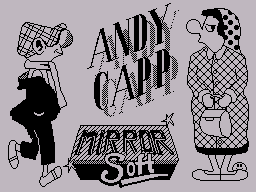 Andy Capp.png - игры формата nes