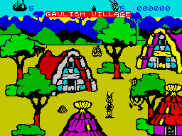 Asterix and the Magic Cauldron2.png - игры формата nes