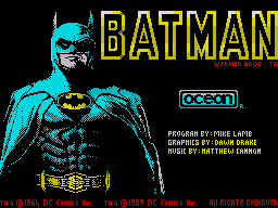 Batman - The Movie.png - игры формата nes