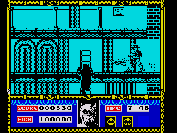 Batman - The Movie1.png - игры формата nes