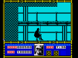 Batman - The Movie2.png - игры формата nes