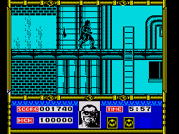 Batman - The Movie3.png - игры формата nes