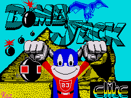 Bomb Jack.png - игры формата nes