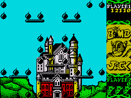 Bomb Jack3.png - игры формата nes