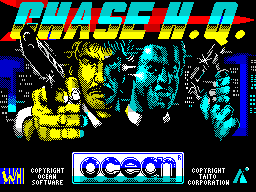 Chase H.Q..png - игры формата nes