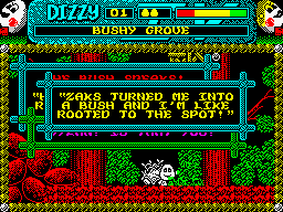 Magicland Dizzy6.png - игры формата nes