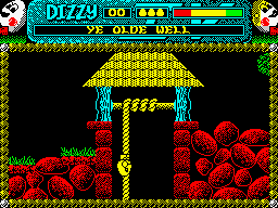 Magicland Dizzy7.png - игры формата nes