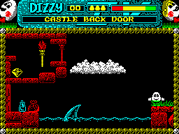 Magicland Dizzy8.png - игры формата nes