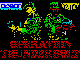 Operation Thunderbolt.png - игры формата nes