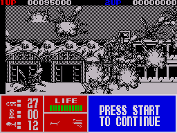 Operation Thunderbolt2.png - игры формата nes
