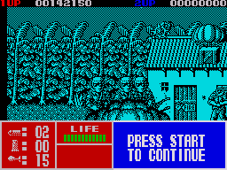 Operation Thunderbolt4.png - игры формата nes