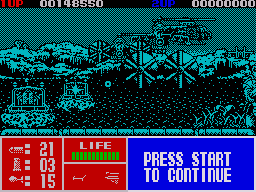 Operation Thunderbolt6.png - игры формата nes